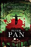 Peter Pan - Les contes interdits