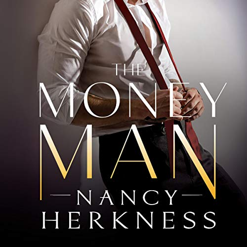 The Money Man cover art