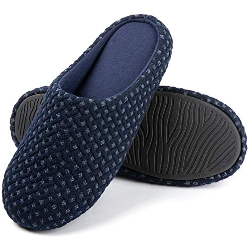 ULTRAIDEAS Men's Shoes - Best Reviews Tips
