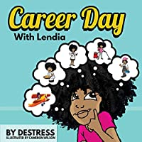 Career Day With Lendia