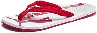 PUMA Men's Evospeed 17.4 Sg Football Boots