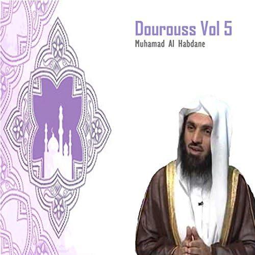 Muhamad Al Habdane