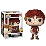 Funko Pop 539 - Beverly Marsh Chase Edition - IT