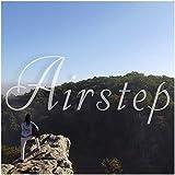 Airstep (feat. Nicole Milano)