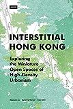 Interstitial Hong Kong (English Edition)