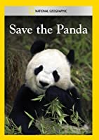 Save the Panda [DVD]