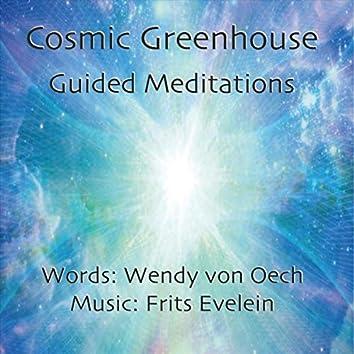 Cosmic Greenhouse