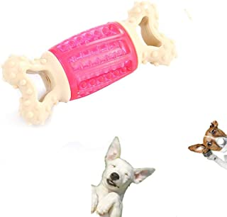 dog toys dog toys indestructible dog chew chew for dog puppy teething toy dog chews tough dog toys antler chews for dogs g...