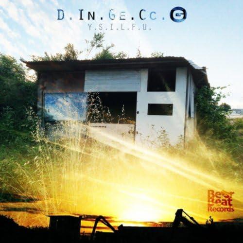D.in.ge.cc.o