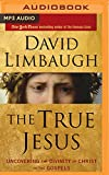 The True Jesus: Uncovering the Divinity of Christ in the Gospels...