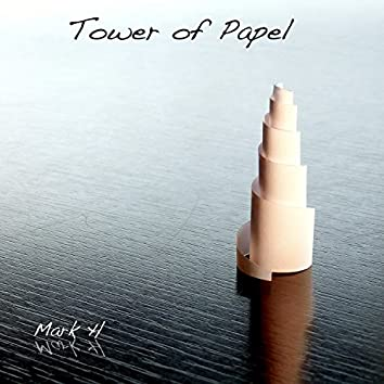 Tower of Papel