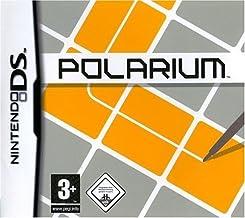 Polarium / Game