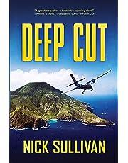 Deep Cut: 2