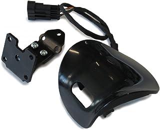 Business 500 ASR Sport Miroir de r/étroviseur Piaggi-o MP3 300 V39