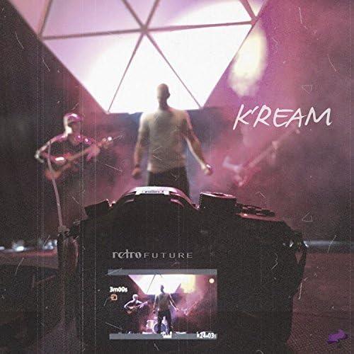 K'Ream