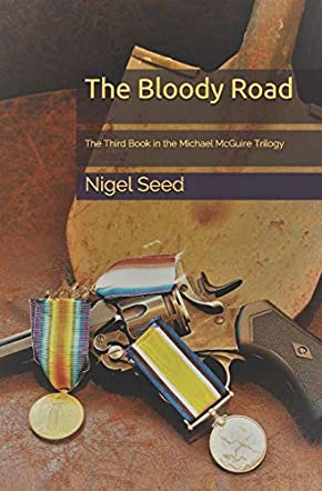 The Bloody Road