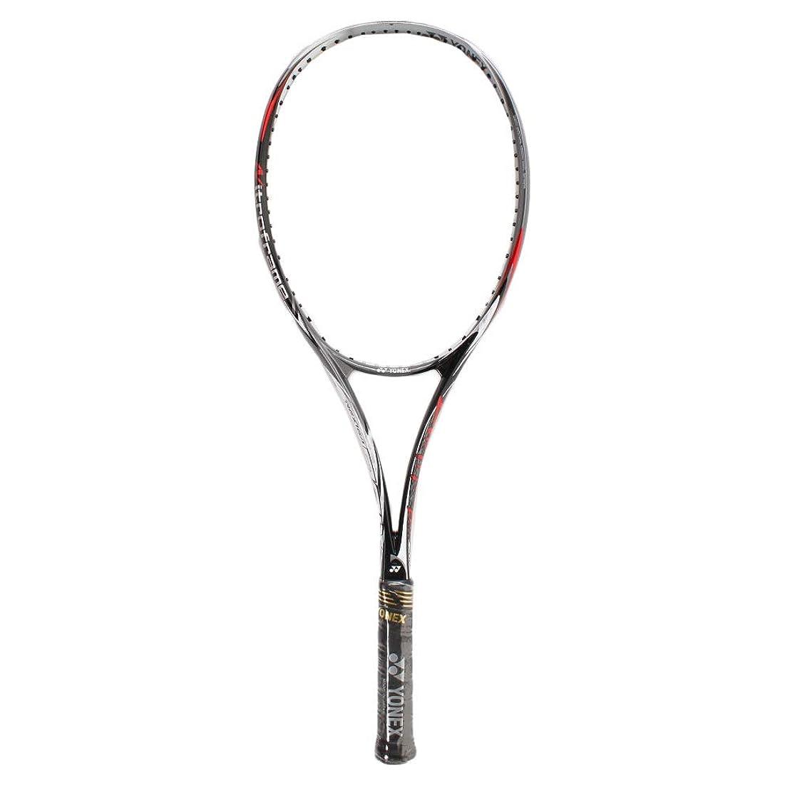 ゼリー手紙を書くハント◎Yonex(ヨネックス) ネクシーガ 70Vリミテッド(ソフトテニス用) テニス ラケット NXG70VLD-187