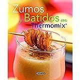 Zumos Y Batidos Con Thermomix (El Rincón Del Paladar)...
