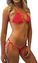 YKARITIANNA Lingerie Plus Size Teddy Fashion Women Sexy Lingerie Underwear Plus Size Halter Bra G-String Set S-3XL
