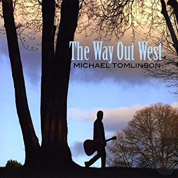 The Way Out West