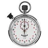 Hanhart Chronomètres