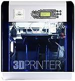 Technologie du scanner Fraction laser à fente Taille de balayage (Ø x H) 15 x 15 cm Résolution de la résolution 0,25 mm (250 μm) Précision de balayage 0,25 mm (250 μm) Buse simple tête d'impression Technologie d'impression : Impression 3D par couches...