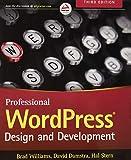 Wrox Press