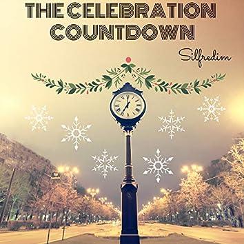 The Celebration Countdown
