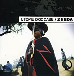 Utopie D\'occase