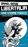 Libertalia, une utopie pirate par Sickart