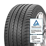 BERLIN Tires SUMMER UHP 1 XL 245/35/19 93 Y - B/C/71dB Sommer (PKW)