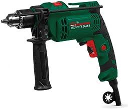 Drill 13 mm 600 watt Model: DWT SBM06-13