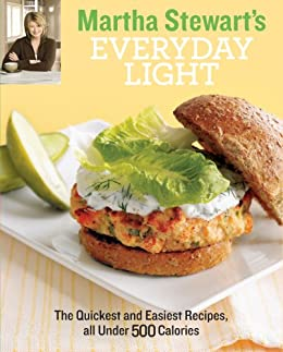 Martha Stewart's Everyday Light by [Martha Stewart]
