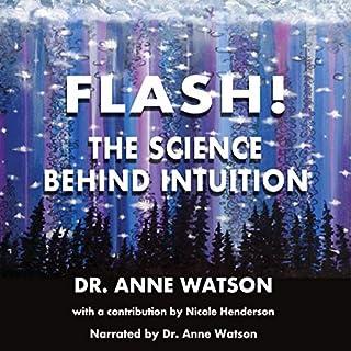 Flash! cover art