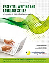 english language skills book