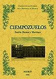 Ciempozuelos. Biblioteca de la provincia de Madrid: crónica de sus pueblos