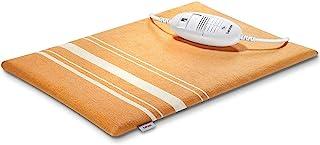 Beurer HK 35 Heating Pad (Orange)