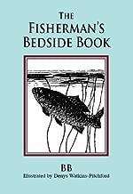 Fisherman's Bedside Book
