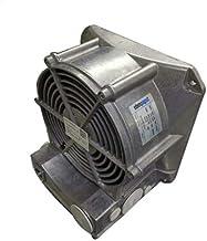 Original New W2D270-EA32-01 AC 480v 270mm for Spindle Motor Cooling Fan