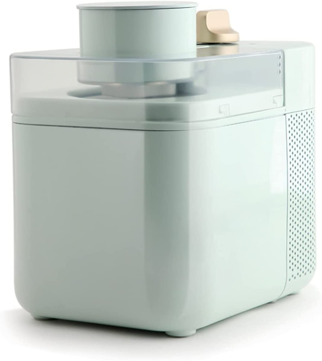 Ice Cream and Gelato Automatic Autom Our shop OFFers the best service Home low-pricing Maker