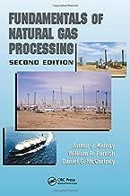 Fundamentals of Natural Gas Processing: 218