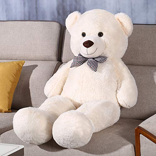 FSN -   Riesen Teddybär