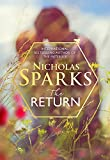 The Return: The new novel for 2020 from the author of The Notebook