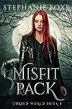 Misfit Pack (Cursed World)