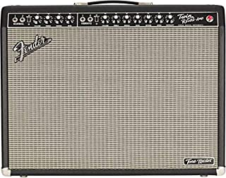 Fender ギターアンプ Tonemaster Twin Reverb