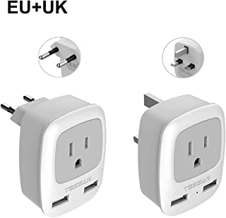 Best malaysia power outlet Reviews