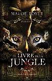 Le livre de la jungle - Les contes interdits