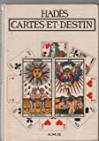 Cartes et destins