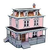 1 Dollhouses