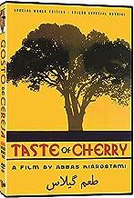 Taste of Cherry, Gosto De Cereja, Ta'm E Guilass, El Sabor De Las Cerezas, Le Goût De La Cerise, O Sabor Da Cereja, Il Sap...